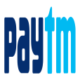 Flat Rs. 30 Cashback on 1st Mobile Recharge or Bill Payment