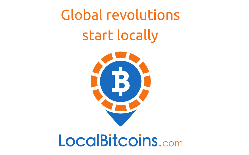 How to get Bitcoins Locally cheap