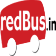 App Only Offer. Use FIRSTNew users – Save upto Rs 375 on bus tickets